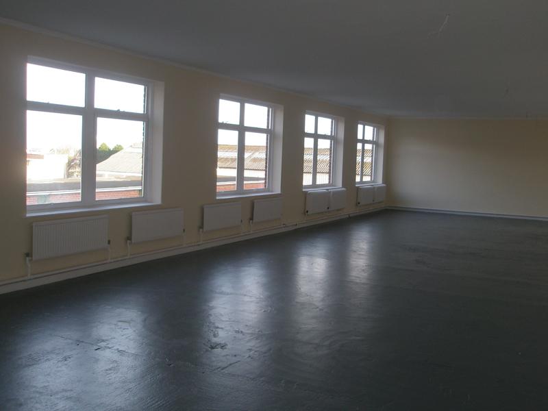 400 Square Feet Studio Apartment Joy Studio Design
